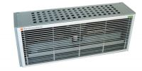 Thermoscreens PHV