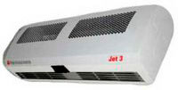 Thermoscreens Jet