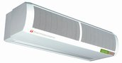 Thermoscreens PHV DXE (Mr. Slim)